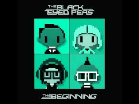 Download black eyed peas Light Up The Night the beginning
