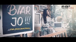BIAR JO   FICKY LONEK   LAGU DAERAH FLORES TIMUR   LAMAHOLOT ( Official Musik Video )