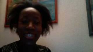 Rokia Traoré, nominée aux victoires de la musique