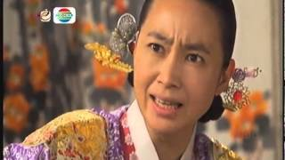 Video JANG OK JUNG INDOSIAR EPISODE 10 DUBBING BAHASA INDONESIA download MP3, 3GP, MP4, WEBM, AVI, FLV Januari 2018