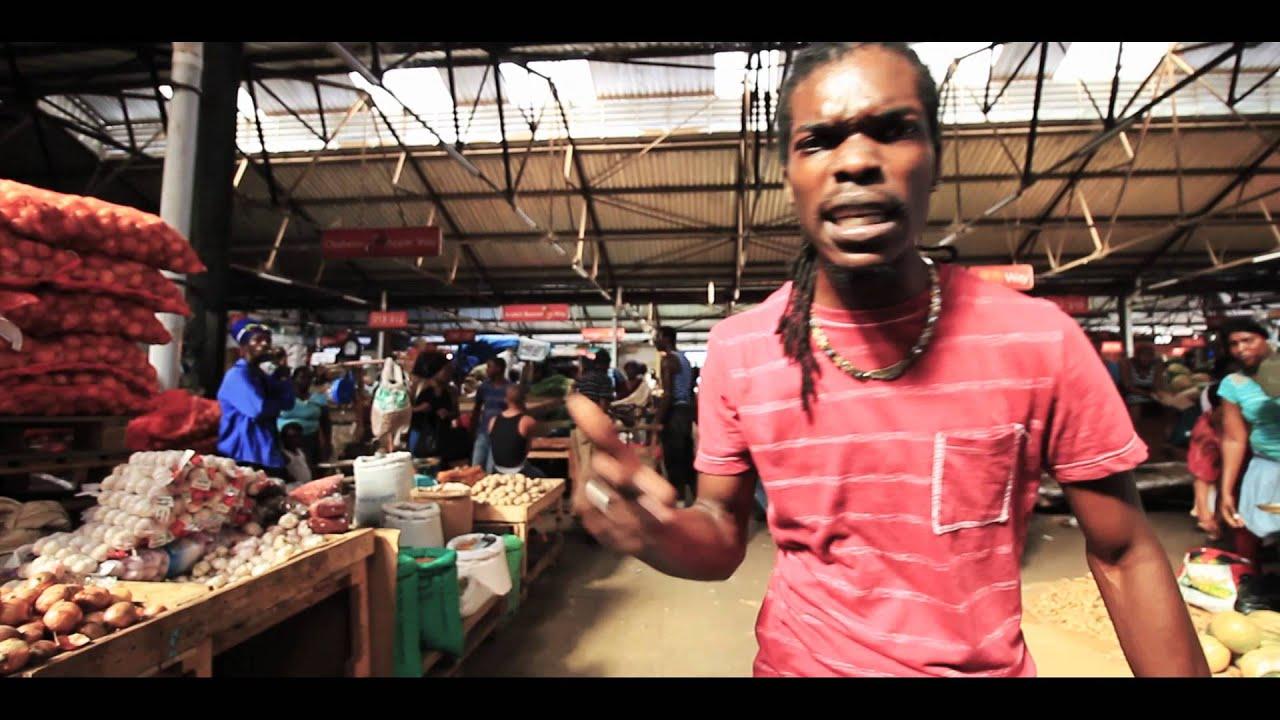Music music video Hustler