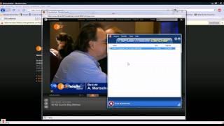 Tutorial Replay Media Catcher - Beliebige Streams herunterladen