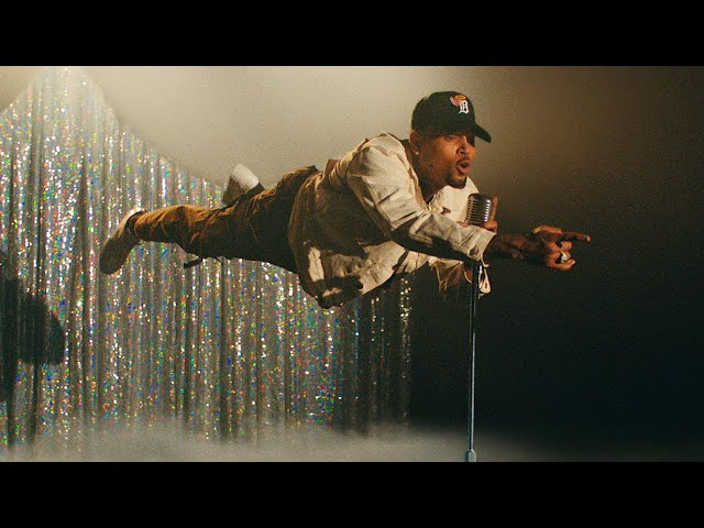 Tory Lanez - Feels (feat. Chris Brown) [Official Music Video]