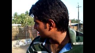 cheliya song from sms by arun