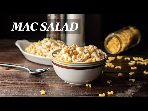 how-to-make-easy-hawaiian-style-mac-salad-recipe---with-eggs-and-potatoes