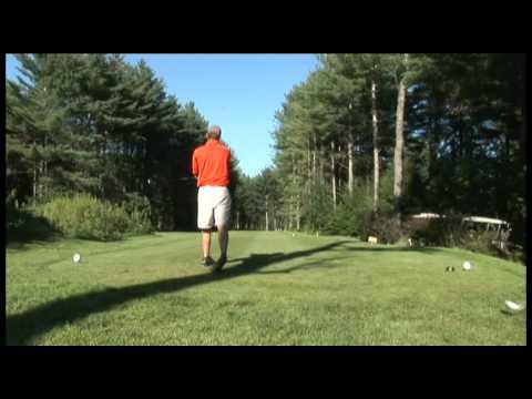 Cronin's Golf Resort - Warrensburg New York