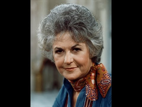 Maude - Theme Song.