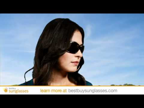 10d90503a8 Ray Ban 4068 Youtube Video « Heritage Malta