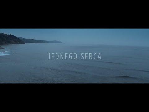 Krzysztof Zalewski - Jednego serca