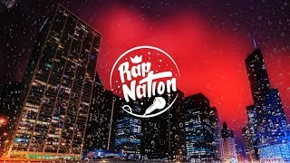RAP NATION MIX VOL.2 | PLAYLIST