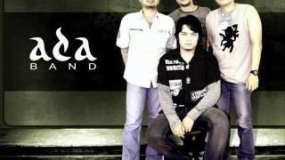 lelah LYRIC ADA BAND new song