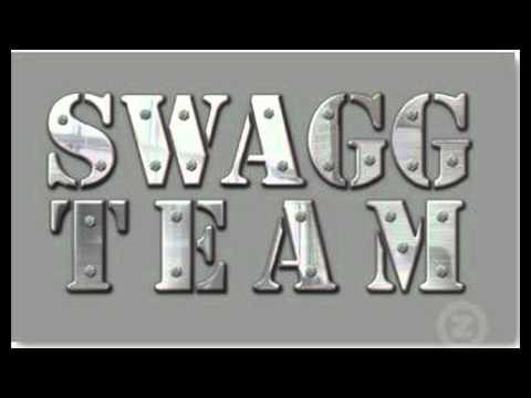 Yung Joc feat. Gucci Mane & Krazee(of...
