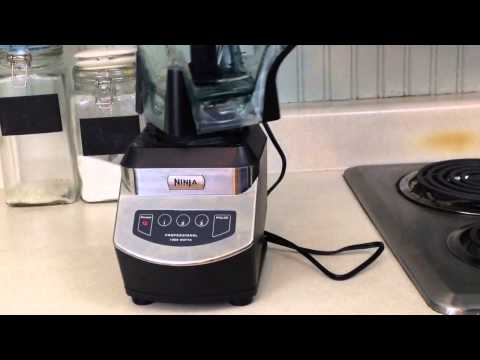 Cuisinart Replacement Parts