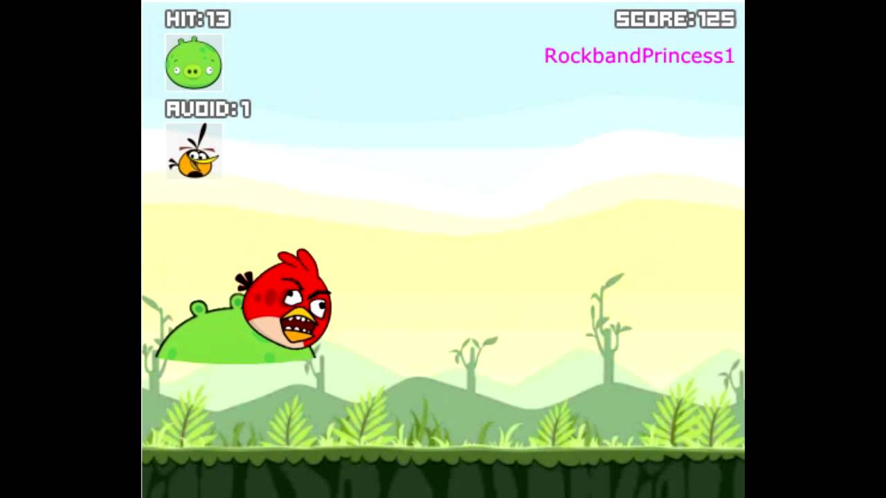 Golden Egg Keno - Try the Online Game for Free Now