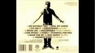 Toby Mac- Steal My Show (REMIX)