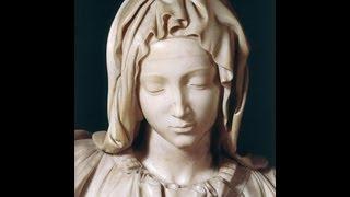 Faut-il un dogme de la co-rédemption de Marie ?
