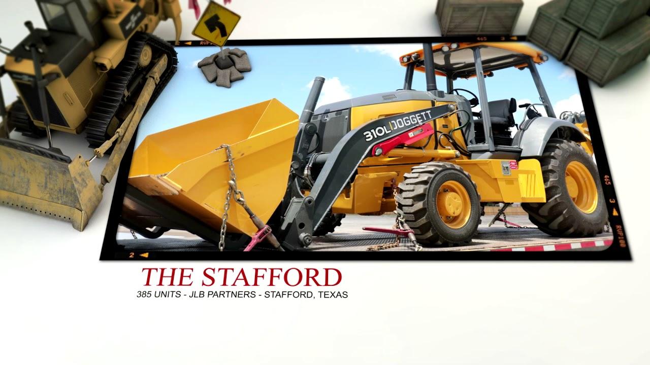 The Stafford - Hart Plumbing