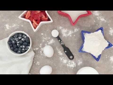 Quick And Easy Recipe For Vanilla Pound Cake