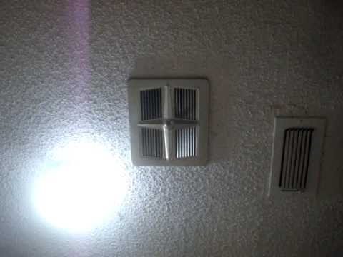 Air King Bathroom Fan - YouTube Air King Bathroom Exhaust Fans on air king range hoods, air king heaters, air king window fans, air king fan parts, air king wall fans, air king kitchen exhaust fan cover, air king attic fans,