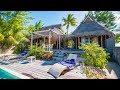 Tikehau - Pearl Beach Resort - Beach Pool Villa