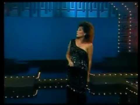 Dulce La Cantante Fui demasiado fácil 1984