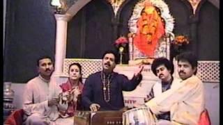 Bhiksha De De Mai - Pramod Medhi (Thoda Dhyan Laga)