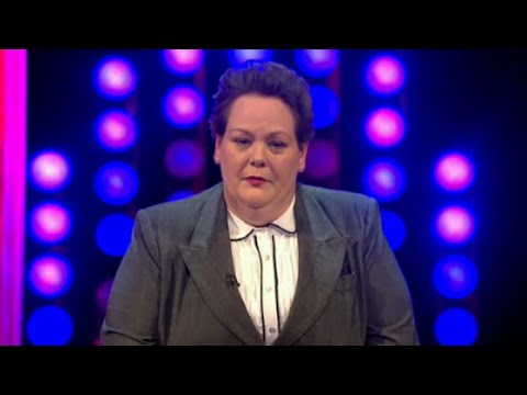Two Fat Ladies Videos 118
