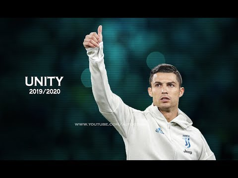 cristiano-ronaldo-2019-alan-walker-unity-sublime-skills-amp-goals-mix-hd