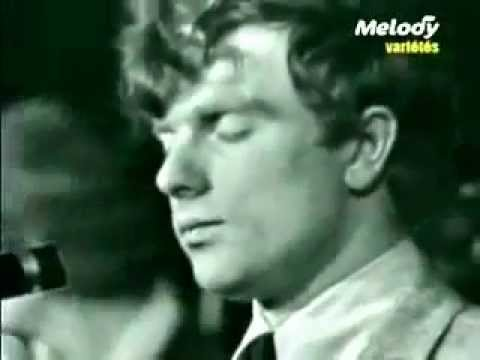 Them - Gloria (Live in France)