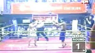 Manny Pacquiao vs. Wook Ki Lee.3gp