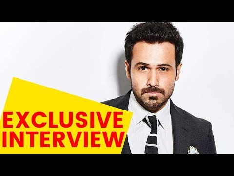 Exclusive Interview of Emraan Hashmi for his upcoming film | NewsX