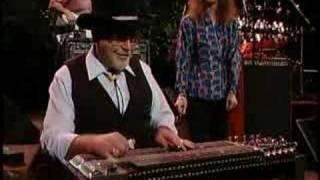 Waylon Jennings - I`m A Ramblin` Man
