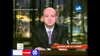 رأي مقدم في الجيش في عبدالفتاح السيسي وزير الدفاع الجديد