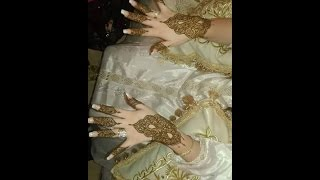 موديلات راندة العروسة رندا رندة randa la3rossa