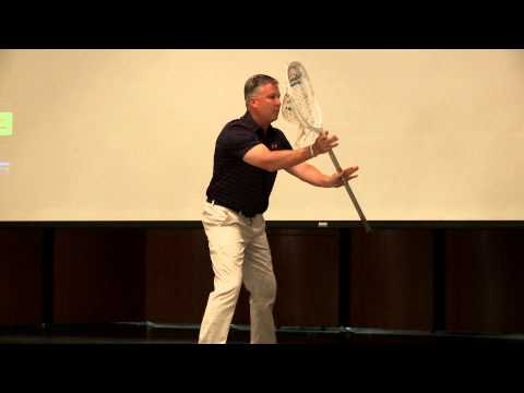 "Chris Buck | Get It Done | ""Goalie Psychology"""