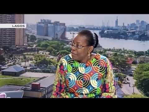 Addressing estimated billing in Nigeria's power sector