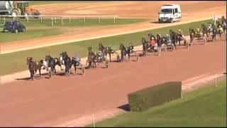 BARCA DE LOU   25 10 2015   VIRE   Robert Auvray   PX BAR LE PETIT ZINC VILLERS BOCAGE Gr A   Vidéos