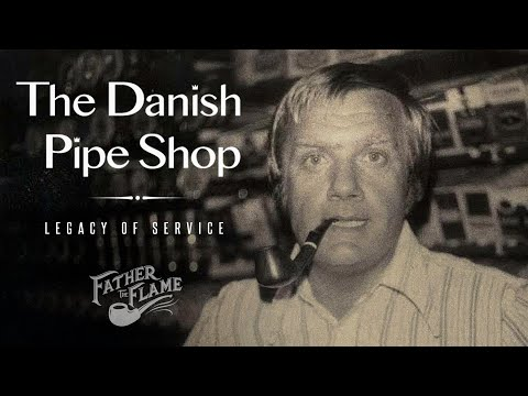 the-danish-pipe-shop---legacy-of-service