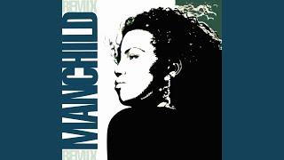 Play Manchild (Massive Attack Bonus Beats)