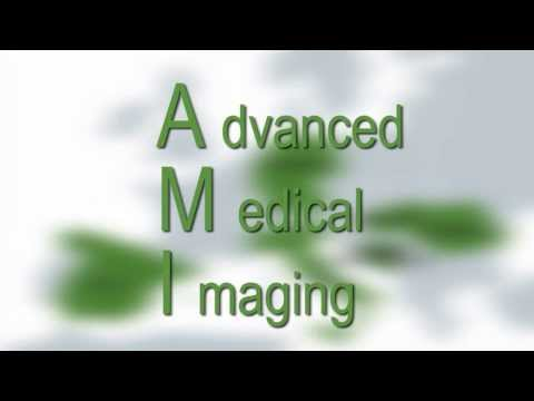 AMI4EUROPE: Advanced Medical Imaging for Europe