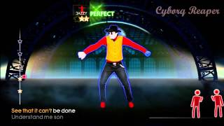 Download Just Dance( Will Smith   Wild Wild West ) MP3 song and Music Video