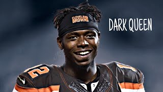 Josh gordon was recently conditionally reinstateddark queen- lil uzi vertthanks for watchinghope you enjoyedlike,comment,subscribe, and shareno copyright int...
