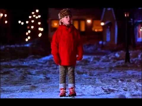 lotta på bråkmakargatan firar jul