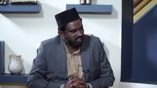 Seerat- ul-Mahdi | Tamil | Episode 06