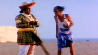 Senthil Super Comedy Video | Best Of Tamil Comedy Scenes | Senthil Non Stop Comedy Scenes