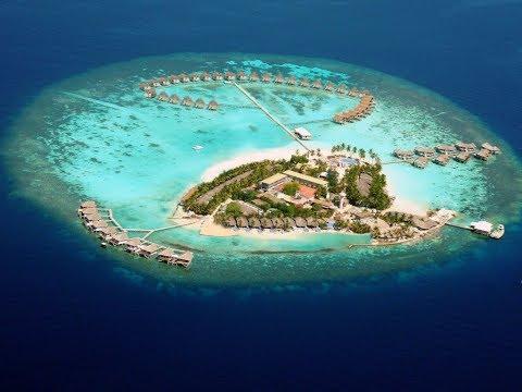 Мальдивы. Цены и тд