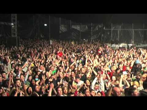 mundy & sharon shannon - galway girl - live oxegen 2008 in HD
