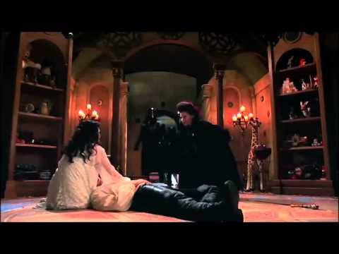 Once Upon A Time Season 1 Trailer [HD]