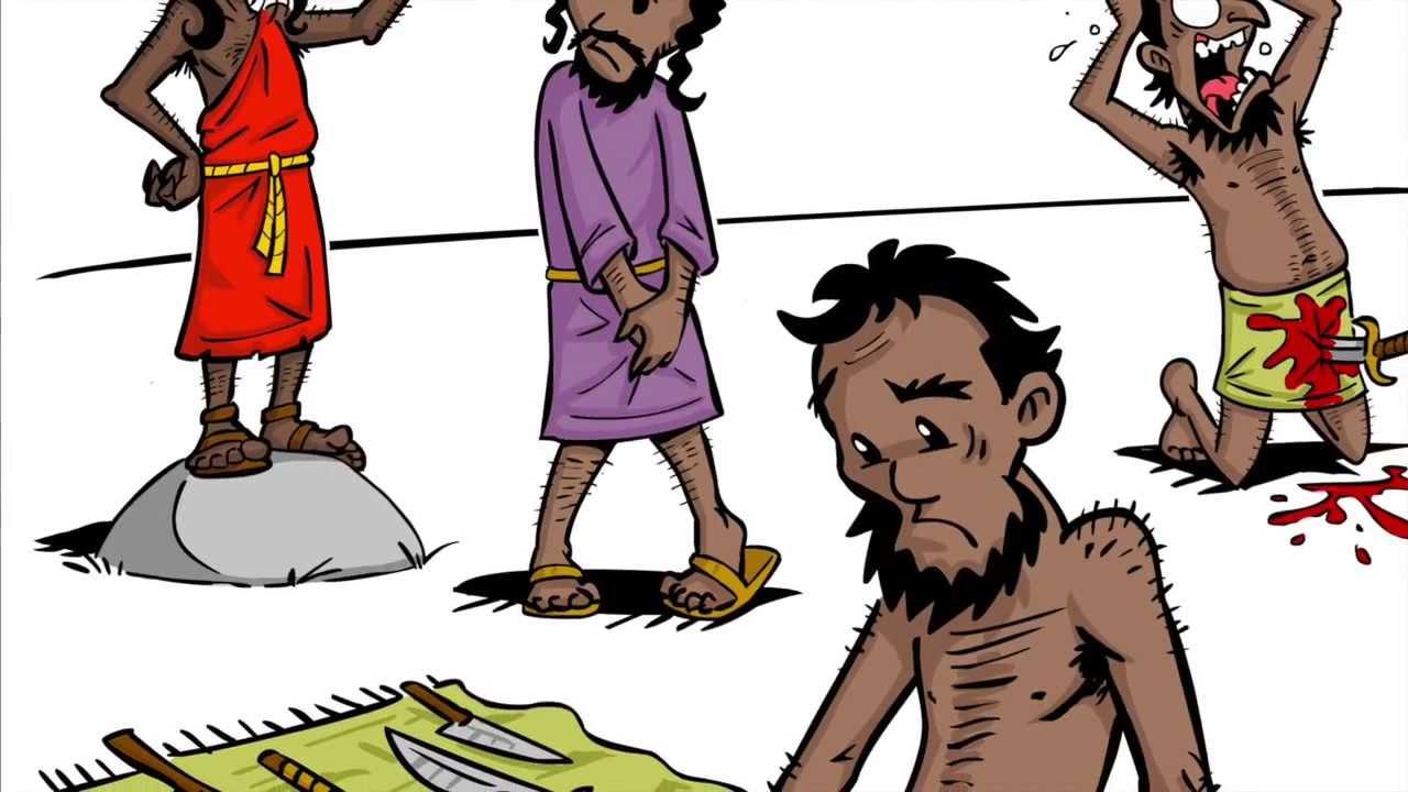 nutty bible quote matt 19 12 crowdfundng update 6 free bible clip art and graphics free bible clip art for kids