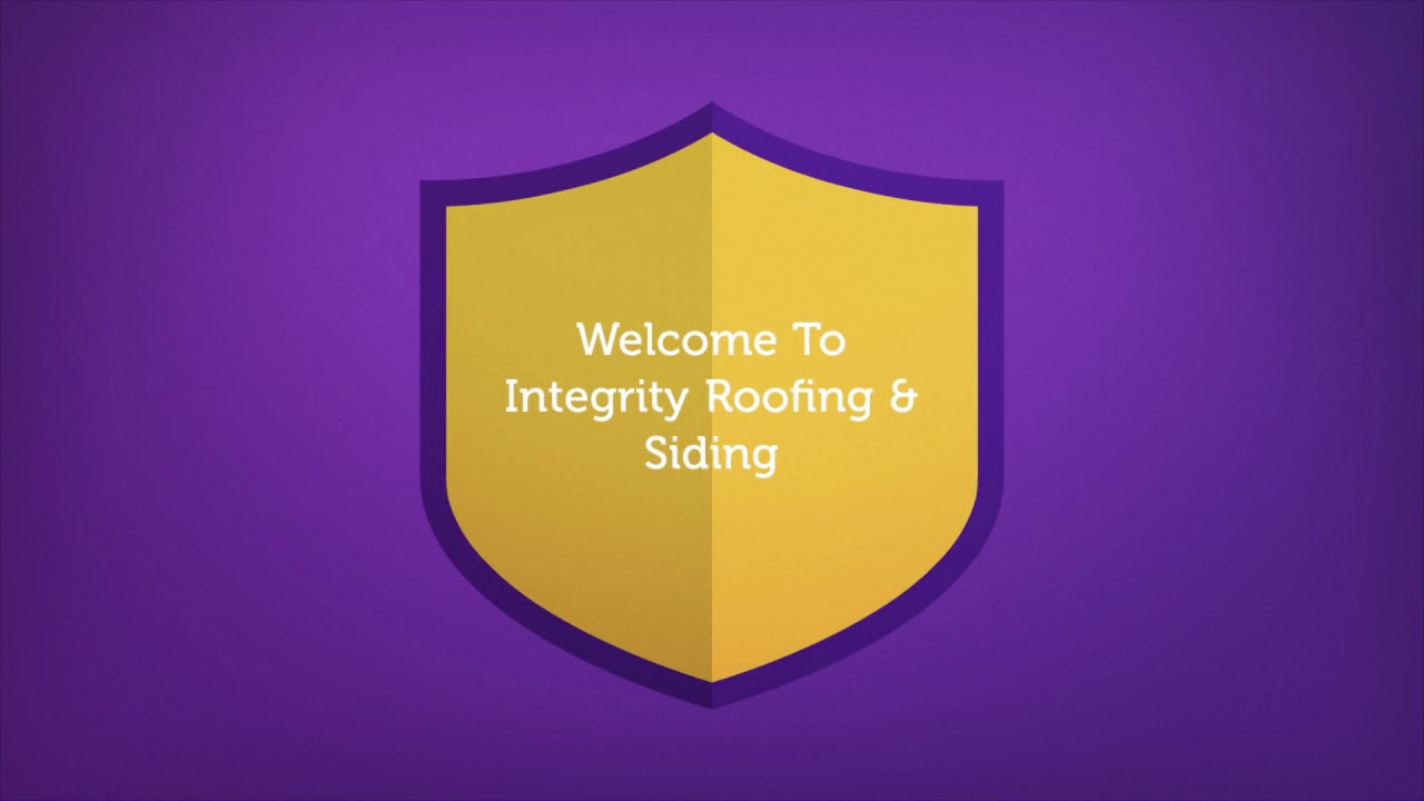 Call @ 210-340-7663 Integrity Roofing in San Antonio, TX